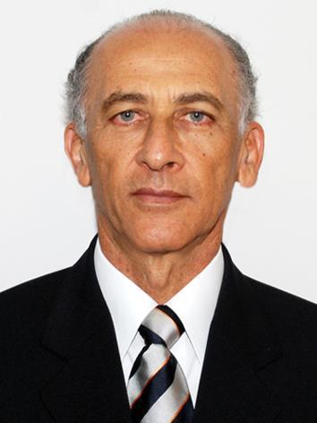 Arnobio Alves Teodosio