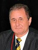 Des. Abraham Lincoln da Cunha Ramos