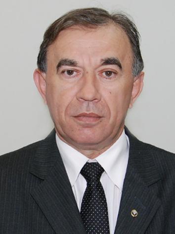Des. Carlos Martins Beltrao Filho