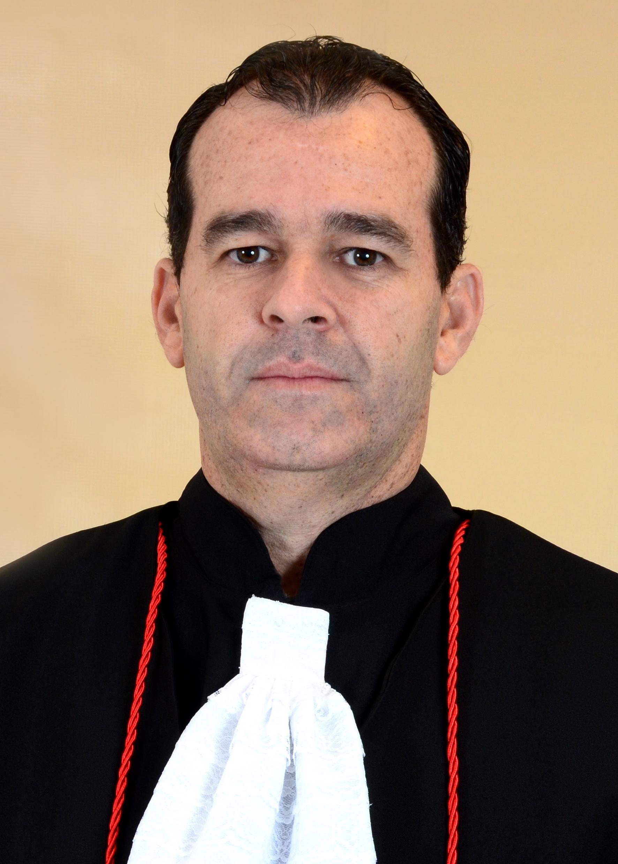 Oswaldo Trigueiro do Valle Filho