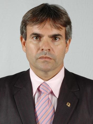 Joas de Brito Pereira Filho