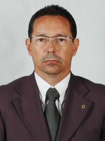 Des. Leandro dos Santos