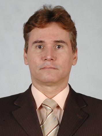 Marcio Murilo da Cunha Ramos
