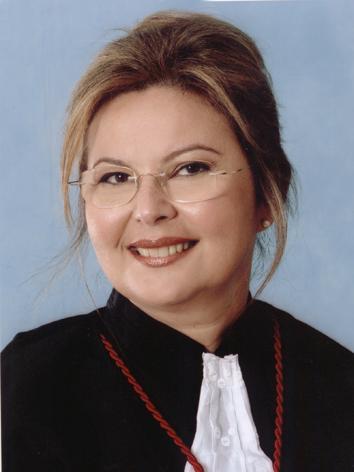 Maria de Fatima Moraes Bezerra Cavalcanti