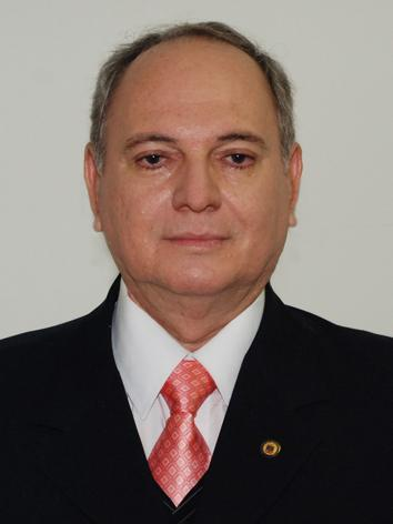 Romero Marcelo da Fonseca Oliveira